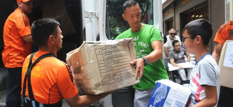 donacion-coronavirus-cc-guangdong-05